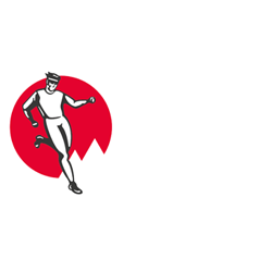 MIGURUN SKYRUNNER WORLD SERIES CMYK NEGATIVE Verti v2
