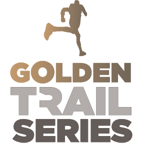 Golden Trail Series - Salomon Skyline Scotland final