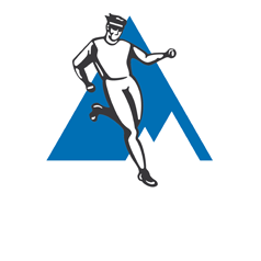 Skyrunner-UK-Logo