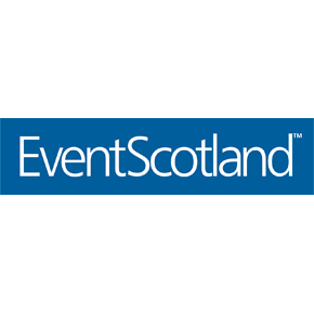 Event-Scotland-web