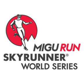 LOGO SKYRUNNER WORLD SERIES WEB FOOTER BLACK