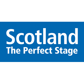 Scotland-the-perfect-stage