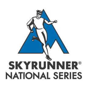 Skyrunner-National-Series