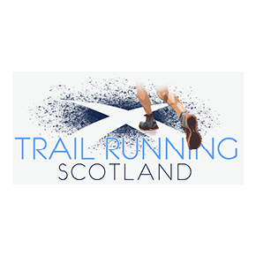 Trail Running Scotland WEB logo 290X290