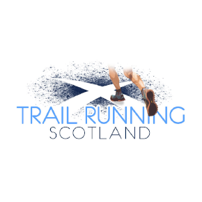 Trail Scotland logo website