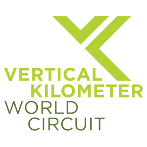 VK-World-Circuit