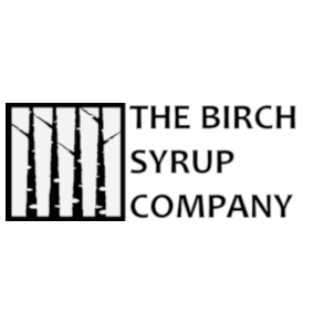 birch logo screentech 15