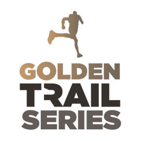 golden-trail-series
