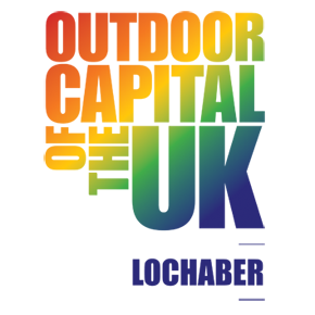 outdoor-capital-uk-web