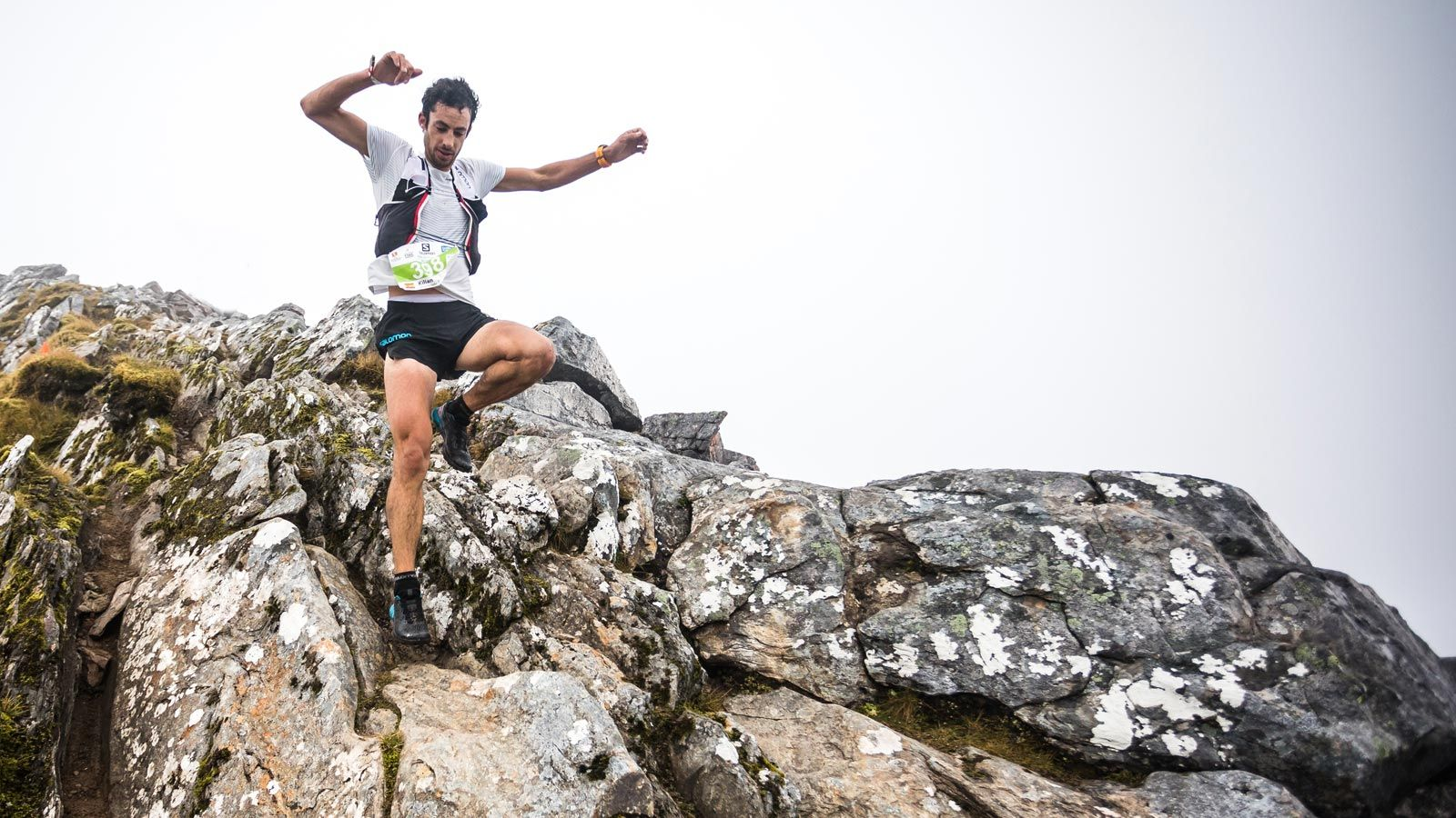 kilian-jornet-ring-of-steall-skyrace-golden-trail-series-2