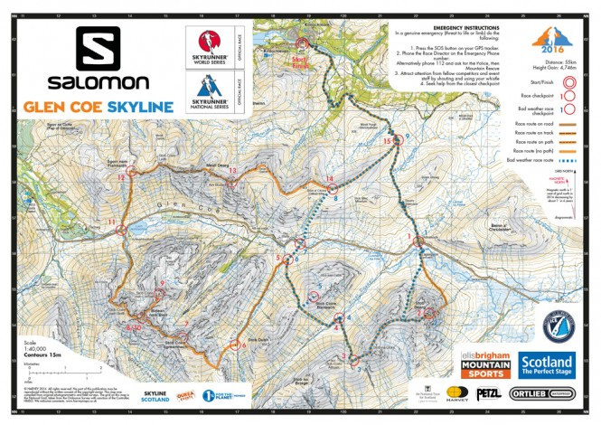Salomon-Glen-Coe-Skyline-Map-2016-(v7)
