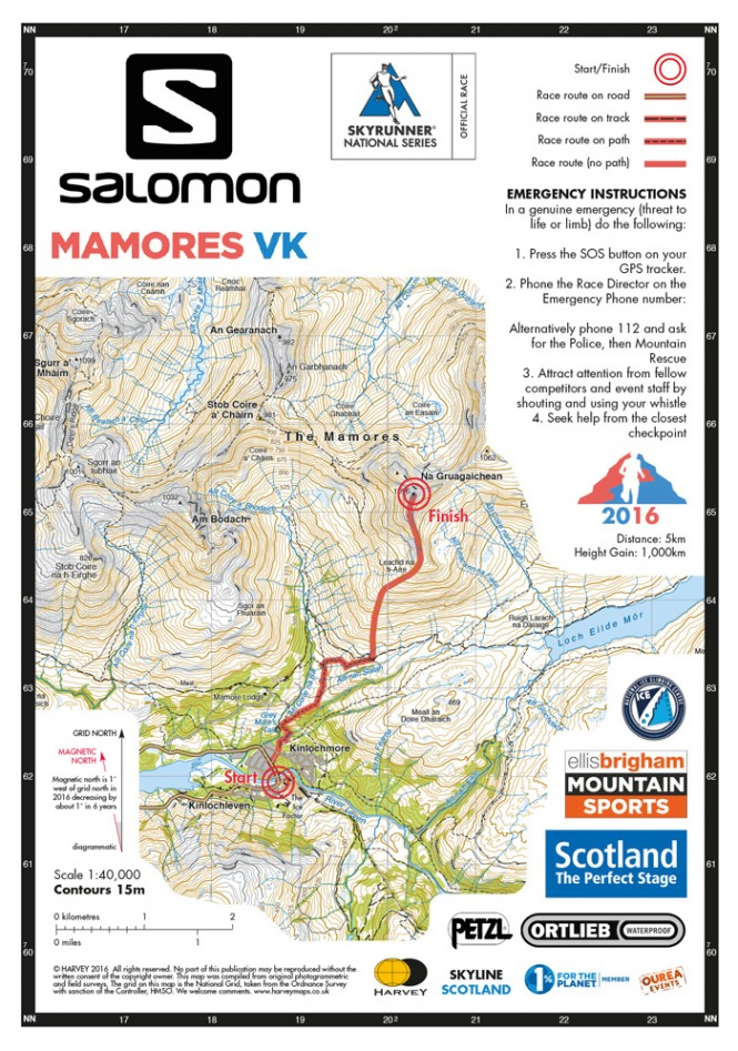 Salomon-Mamores-VK-Map-2016-(v7)