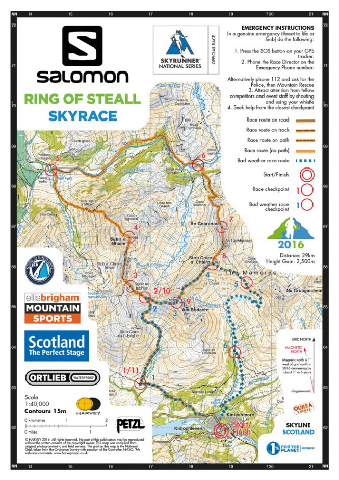 Salomon-Ring-of-Steall-Map-2016-(v8)