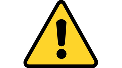 warning-icon-md