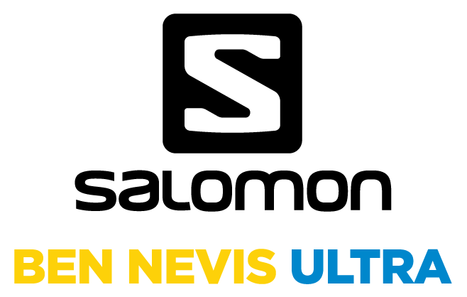 Salomon_Ben_Nevis_Ultra_black