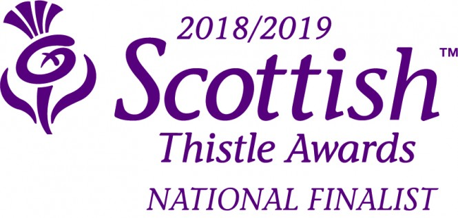 Thistle Awards National Finalist 2018-19 WEBSITE