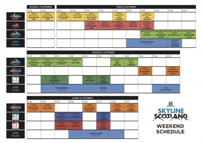 Skyline Scotland schedule A4 artwork v2