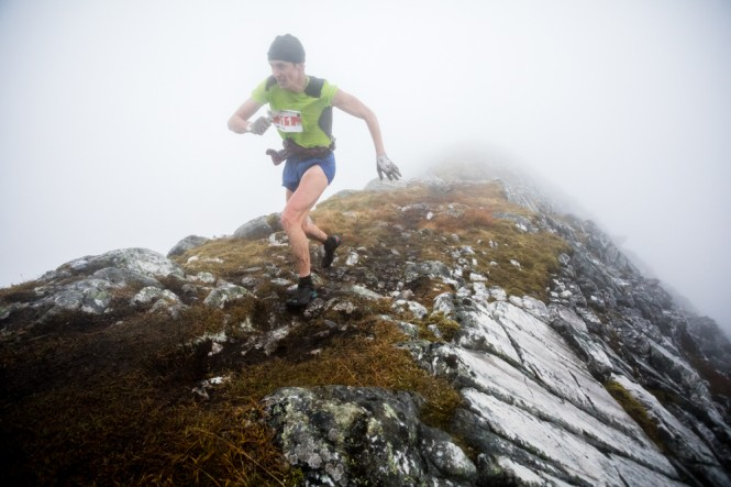 Alexey Pagnuev of Russia in VK race. credit- No Limits Photographyjpg