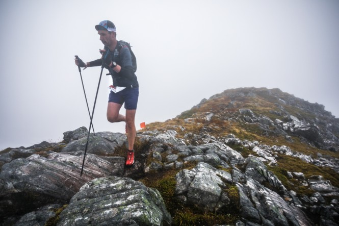 VK race near top. credit- No Limits Photographyjpg