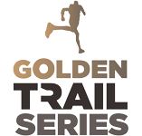Golden-Trail-Series-VERTICAL