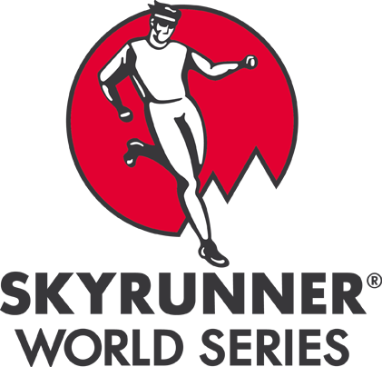 LOGO_SKYRUNNER_WORLD_SERIES_CMYK_POSITIVE_FULL