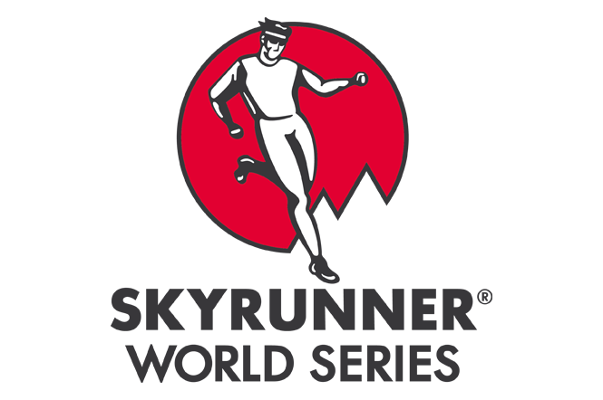 LOGO_SKYRUNNER_WORLD_SERIES_FULL_WIDE