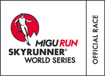 TAG_OFFICIAL_RACE_MIGURUN_SWS_ 150