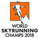 WORLD-SKYRUNNING-CHAMPS-LOGO-150