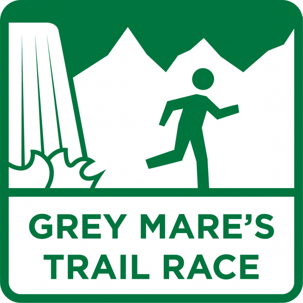 Skyline Scotland - Grey Mares trail race
