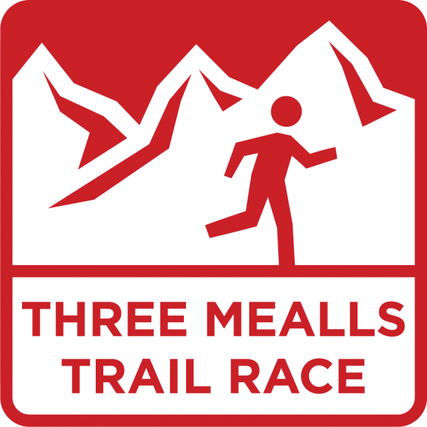 Skyline Scotland - Three Mealls trail race