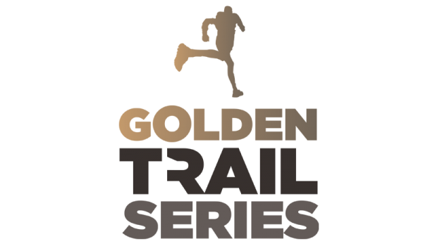GOLDEN-TRIAL-LOGOS-transparentv3