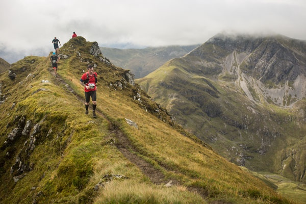 Salomon-Ring-of-Steall-Skyrace-Ridge