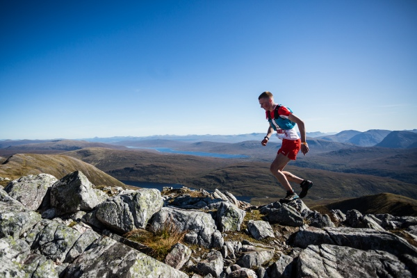 Salomon Mamores VK - First Male - Zak Hanna - Copyright No Limits Photography