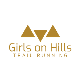 Girls on Hills