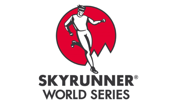 skyrunner world series news