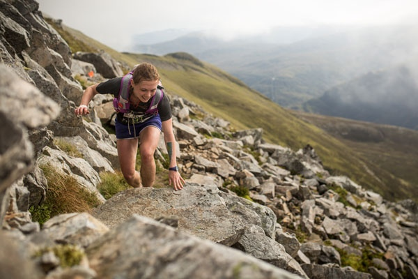 Salomon-Ring-of-Steall-Skyrace-Enter