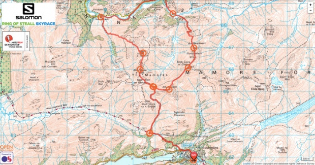 2017-Ring-of-Steall-Skyrace-tracking