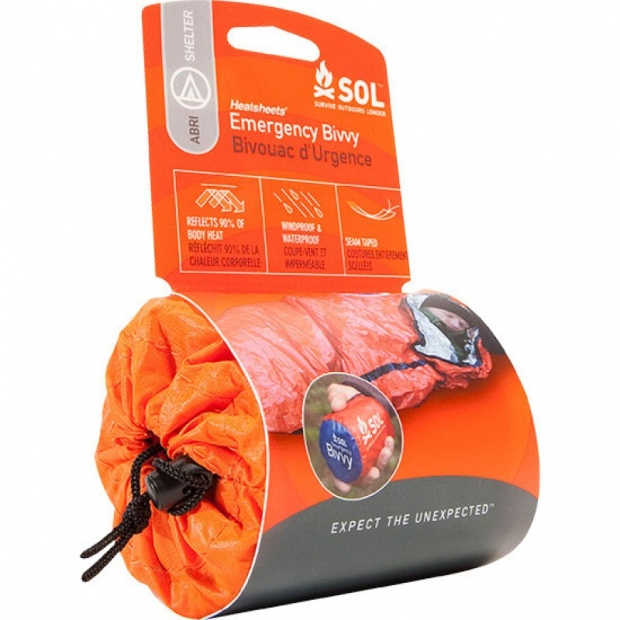 amk-sol-emergency-bivvy