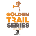 Salomon-Golden-Trail-Series-2018-square_150