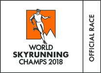 TAG_OFFICIAL_RACE_World_Skyrunning_Champs 150