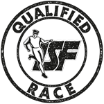 ISF-qualified-race