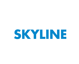 salomon-skyline-scotland