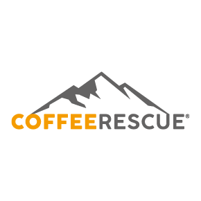 Coffee rescue scotland smaller logo WEB 290X290