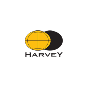 HARVEY-Logo(290)
