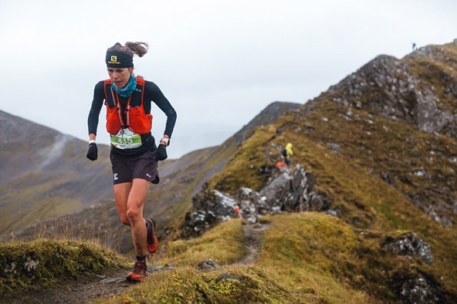 Laura-Orgue-2017-Salomon-Ring-of-Steall-Skyrace-winner