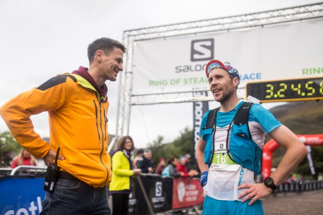 Stian-Angermund-Vik-2017-Salomon-Ring-of-Steall-Skyrace