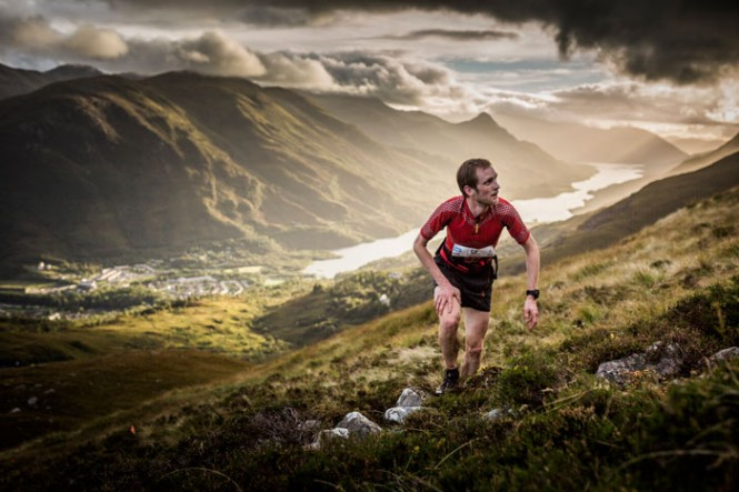 Joe-Symonds-on-the-2016-Salomon-Mamores-VK-above-event-centre-Kinlochleven