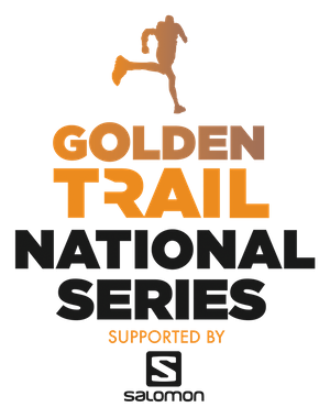 Golden Trail National Series small logo WEB