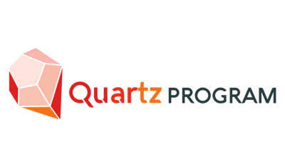 quartz-program-thumb