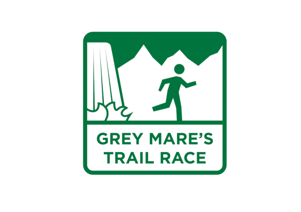 Grey Mare's 5K Trail Race thumb